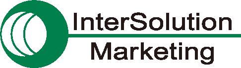 株式会社インターソリューションマーケティング